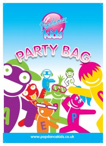 Party Bag_Page_1